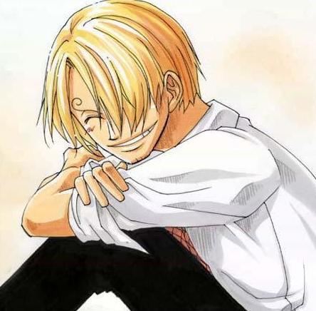 • ~One Piece~ • Mod_article1269222_1